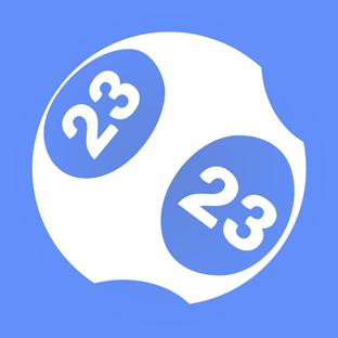 Lotto Club Net