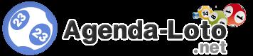 • Agenda-loto.net